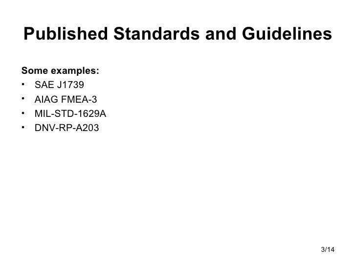 mil std 1629a pdf