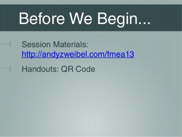 Music Teacher 2.0 - Managing Your Program in the Digital Age Slide 2