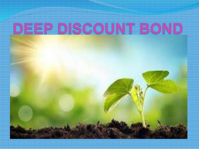 Coupon Bearing Bonds vs. Zero Coupon Bonds