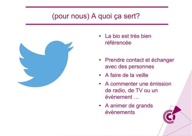 Fanch DANIEL Conseiller Numérique CCI Normandie Fanch.daniel@normandie.cci.fr 02 32 83 44 54 10 quai de la bourse - CS 418...
