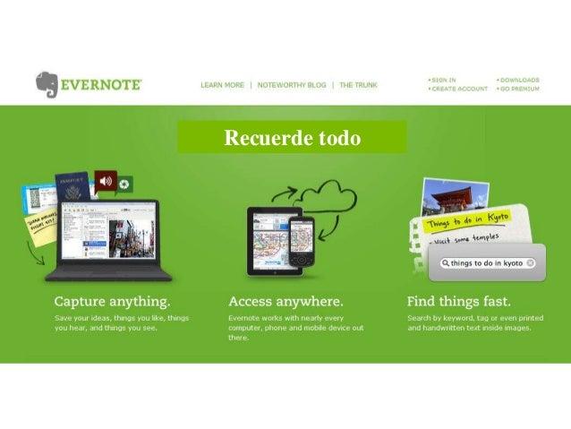 Wordpress os un software para web que se puede usar para crear páginas o blogs hermosos. Decimos que Wordpress es gratis p...