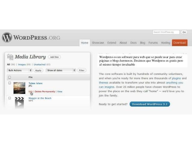 Ejemplos de tareas que las multitudes pueden hacer • Reunir información de prospectos • Depurar bases de datos • Analizar ...