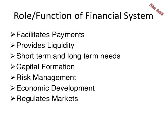 glossary financial markets institutions Capital assets are the long term assets that are not traded within the regular  commercial  the capital market is the actual place where securities are traded.