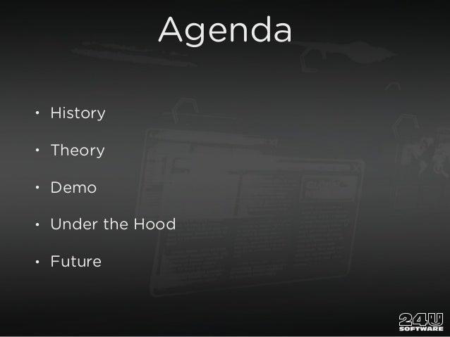 FMK2019 Hardware Integrated by HOnza Koudelka Slide 3