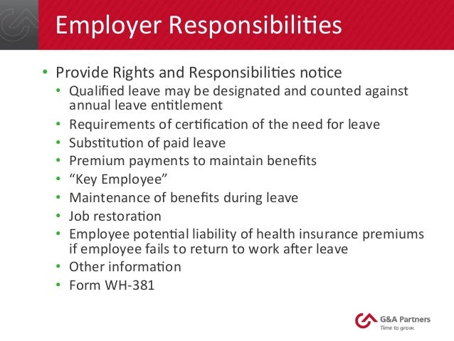 ct257 understand employment responsibilities and rights