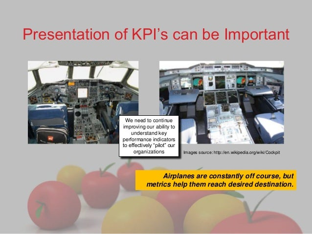 kpq important to kpi Home risk  how should you assess the effectiveness of risk management how should you assess the effectiveness of risk management  all kpq's, kpi.