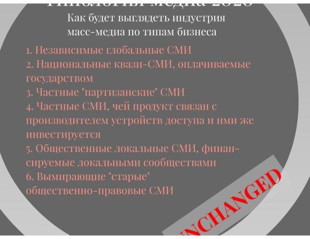 Fm outlook2013
