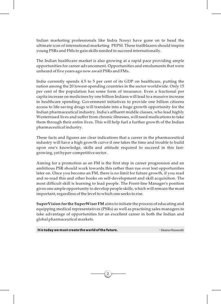 example of argumentative essay writing malaysia