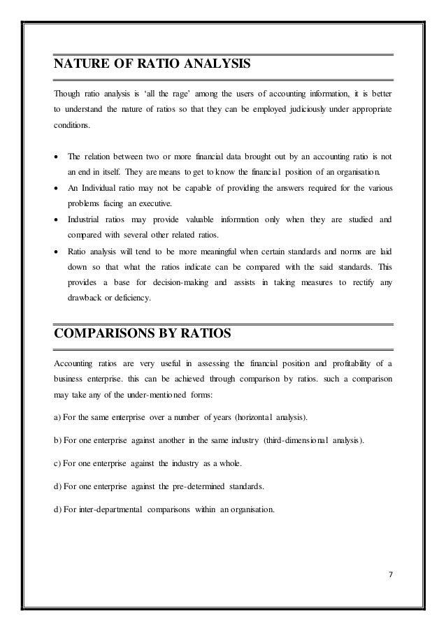 samsung company profile pdf
