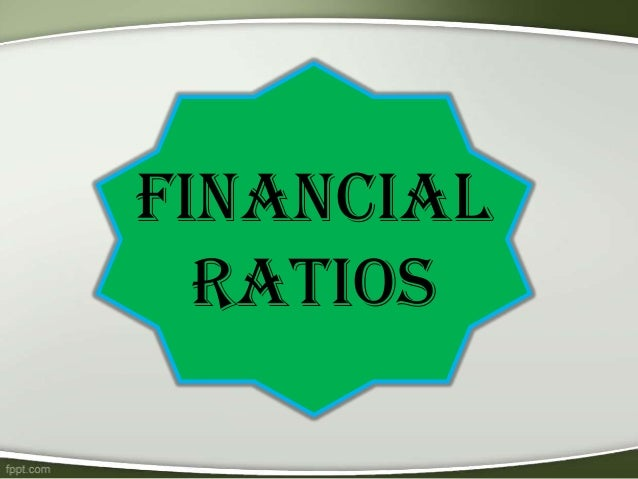 "ratio analysis for atlas Atlas estates limited (""atlas"" or the ""company"") is a guernsey  the financial  analysis of the consolidated income statement set out in the."