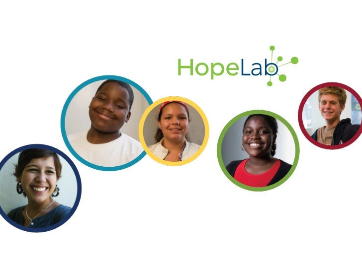 Harnessing the power    and appeal oftechnology to improve     kids' health                        2!
