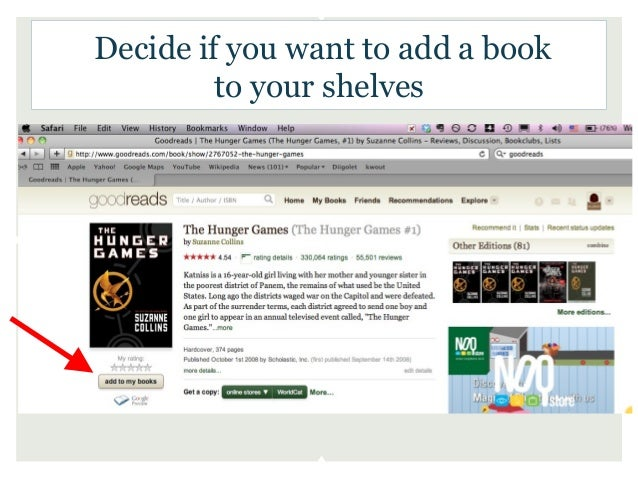 Fms goodreads join groups 15 fandeluxe Images