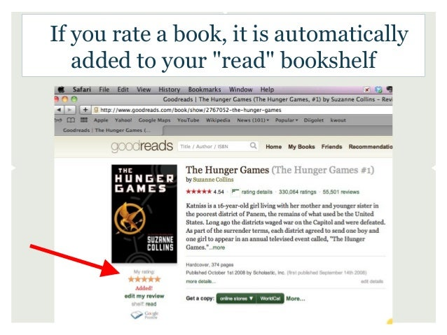 Fms goodreads find your fms group fandeluxe Images