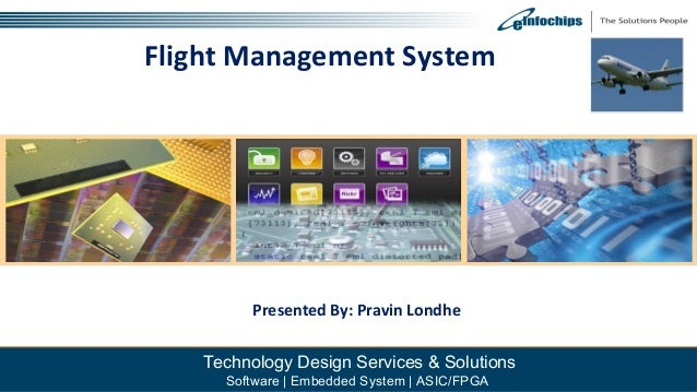 Flight Management System. Forensic Science Criminal Justice. Art Colleges In California Temple Mba Online. Character Counts Pledge Dentist In Coppell Tx. Great Newsletter Templates Ged Online Classes. Tax Sheltered Annuity Withdrawal. Cable Companies In Greenville Sc. Tennessee Colleges And Universities List. Timeanddate World Clock Clear Braces For Kids