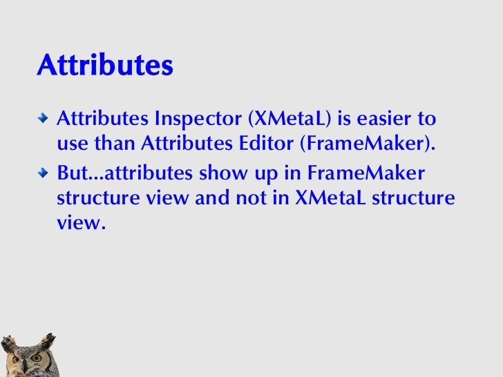 php report maker export pdf fit to page
