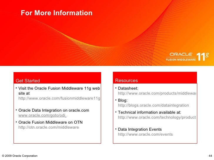 Oracle Fusion Middleware 12c (12.2.1)