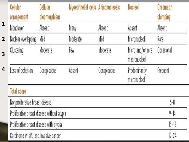 spectrum of benign breast disease and its management Benign and malignant breast disease breast diseases, both benign benign and  and management oncologist2006 may  male breast a wide spectrum of benign and.