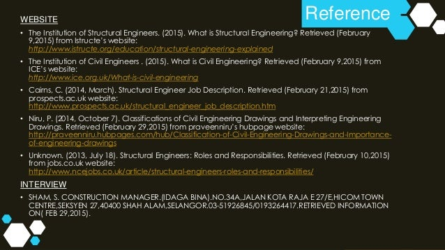 43; 44. ReferenceWEBSITE U2022 The Institution Of Structural Engineers.