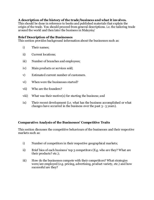 assignment brief 2 ppd There are two kinds of tests that are used to detect tb bacteria in the body: the tb skin test (tst) and tb blood tests.