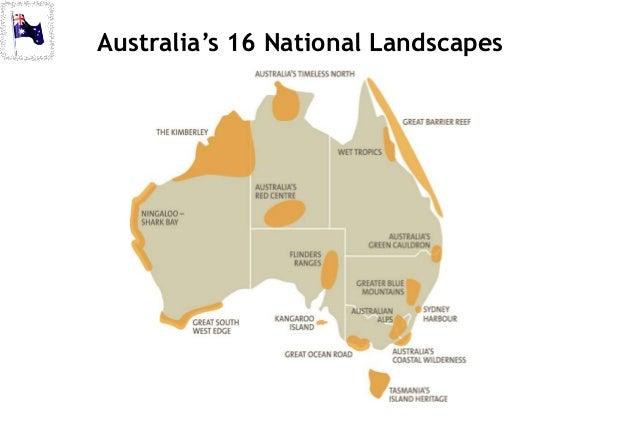 New National Park  at Nilpena,  Flinders Ranges, South Australia Slide 2