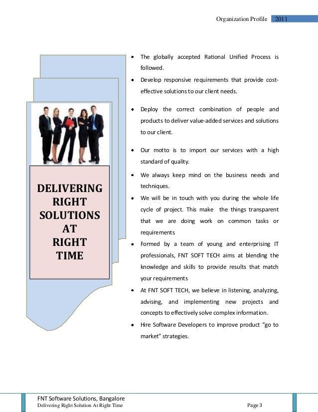 Loveshaw LITTLE DAVID MicroJet HRP Operation Manual