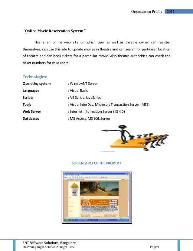 CSR generation Instructions