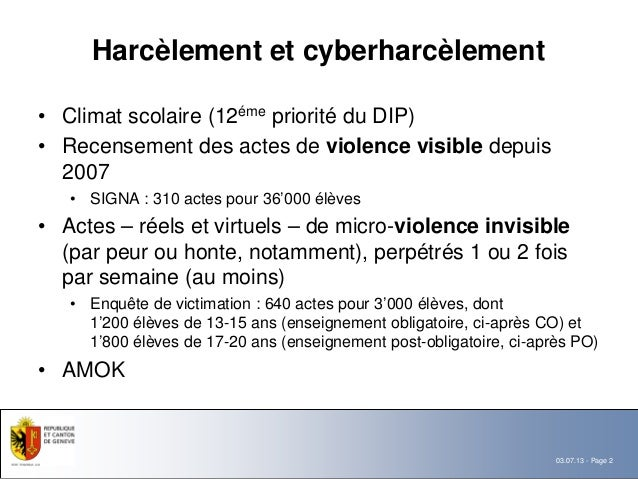 Fo05 may piaget_fr Slide 2