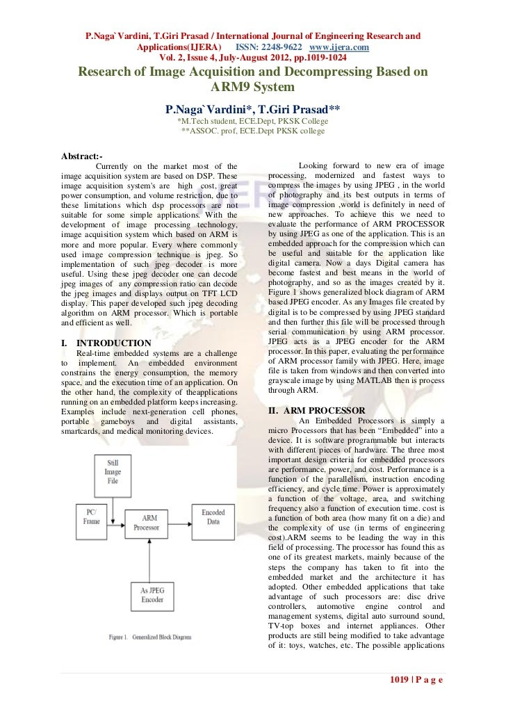 P.Naga`Vardini, T.Giri Prasad / International Journal of Engineering Research and                  Applications(IJERA) ISS...