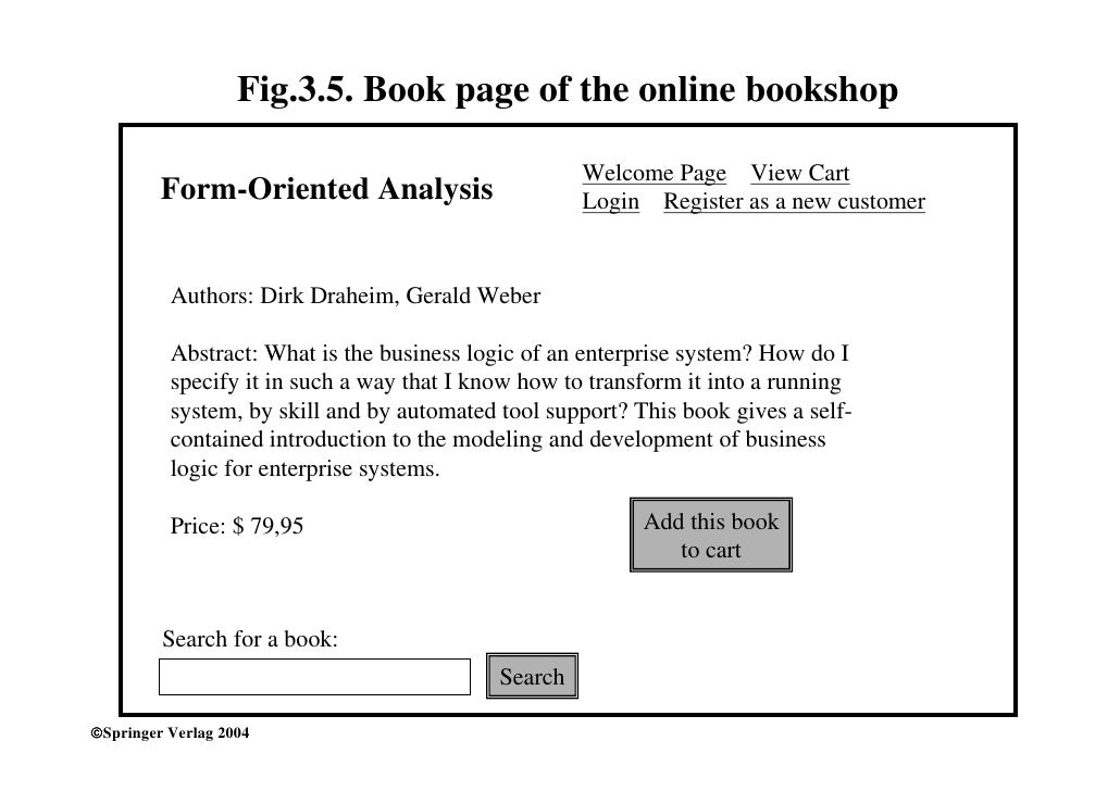 an analysis of literary techniques in watership down by richard adams The instructional techniques used for these journals are  or literary topic (eg, character analysis)  a study guide to watership down: a novel by richard adams.