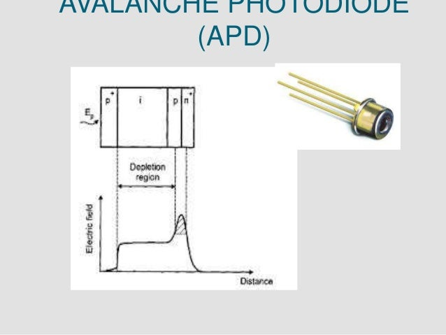 Faulttolerant computing with biasednoise superconducting