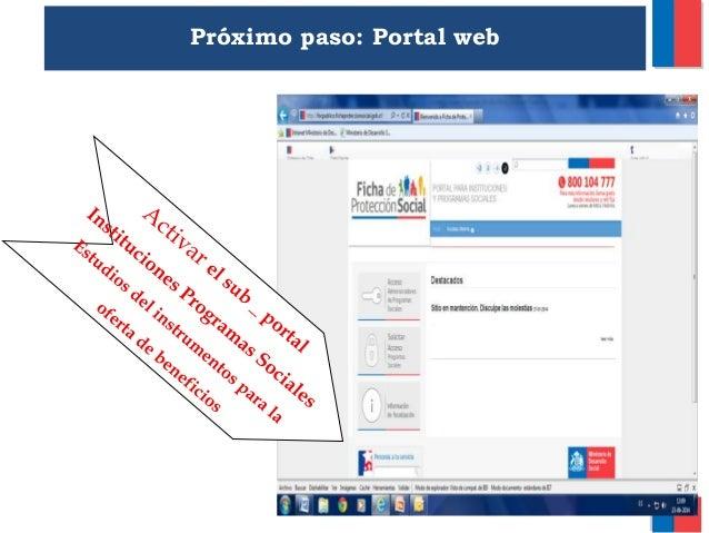 Portal municipal web preguntas frecuentes for Oficina catastro granada