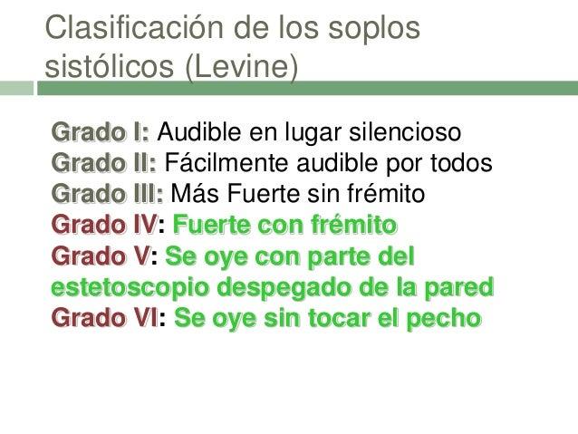 R1 con clic y R2 con Desoblamiento Paradójico en Estenosis Aórtica: