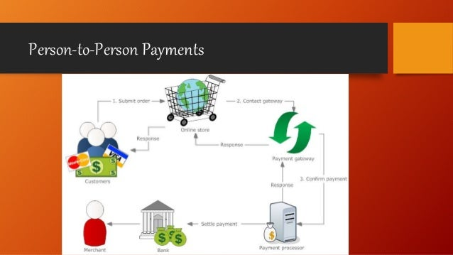 digital tokens based on E-payments