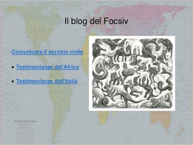 Bibliografia e sitografia  Luisa Carrada, Lavoro, dunque scrivo! Creare testi che funzionano per carta e schermi, Bologna...