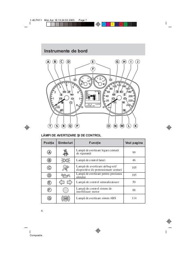 Focus ii-manual-1 45