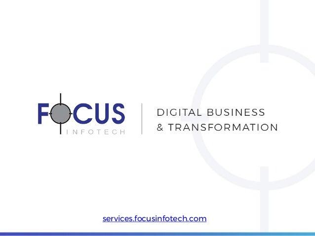 services.focusinfotech.com