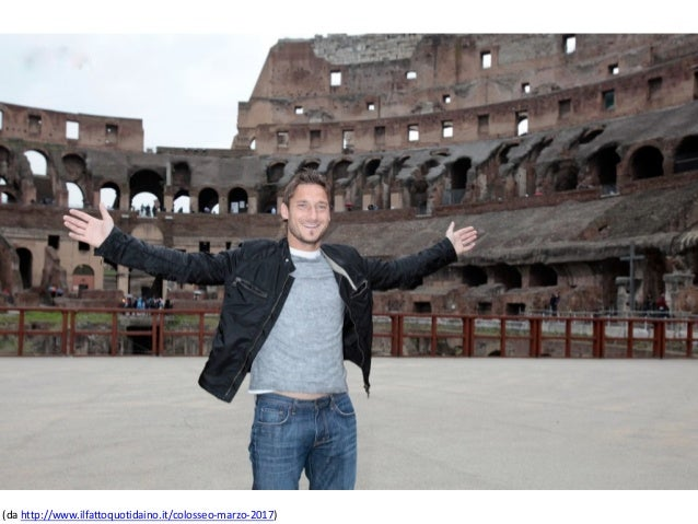 NICOLETTA CARDANO   Uno sguardo su Roma attraverso il Sito UNESCO Slide 2