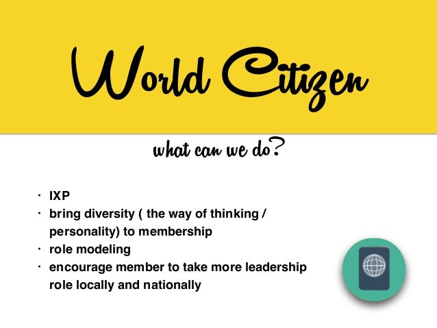 Leadership Development Model based Personal Development Plan – Personality Development Plan