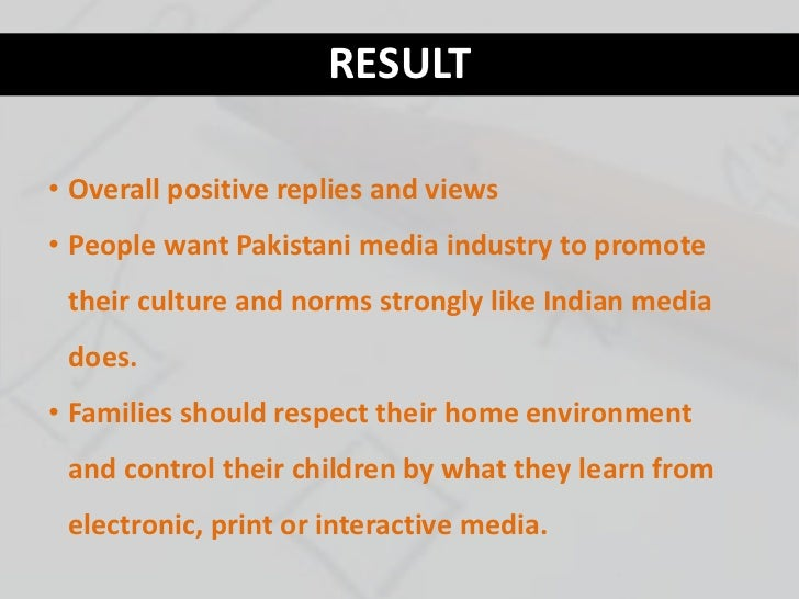 negative impact of media in bhutan in terms of culture Culture (/ ˈ k ʌ l tʃ ər /) is  the mass media,  war or competition over resources may impact technological development or social dynamics additionally,.