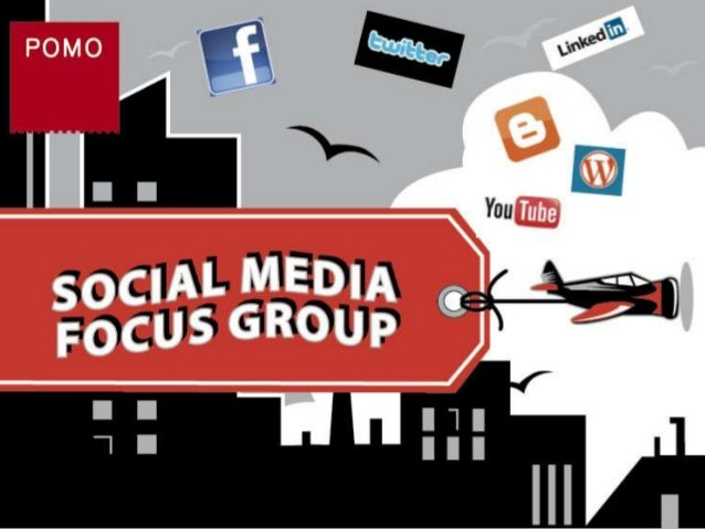 Do you use social media sites (personally)? (such as Facebook, Twitter, YouTube, Linkedin, etc)