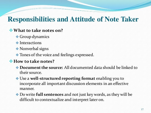 Guidelines for Discussing Difficult or Controversial Topics