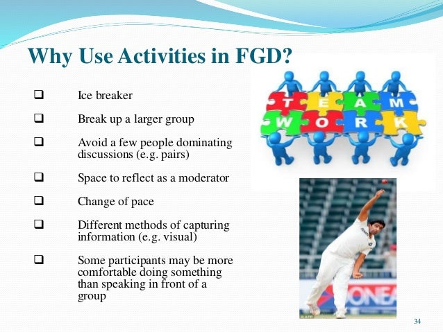 focus group discussion essay Goals of a focus group how focus groups fit with social the structured discussion that takes place in a focus group is an effective means of.