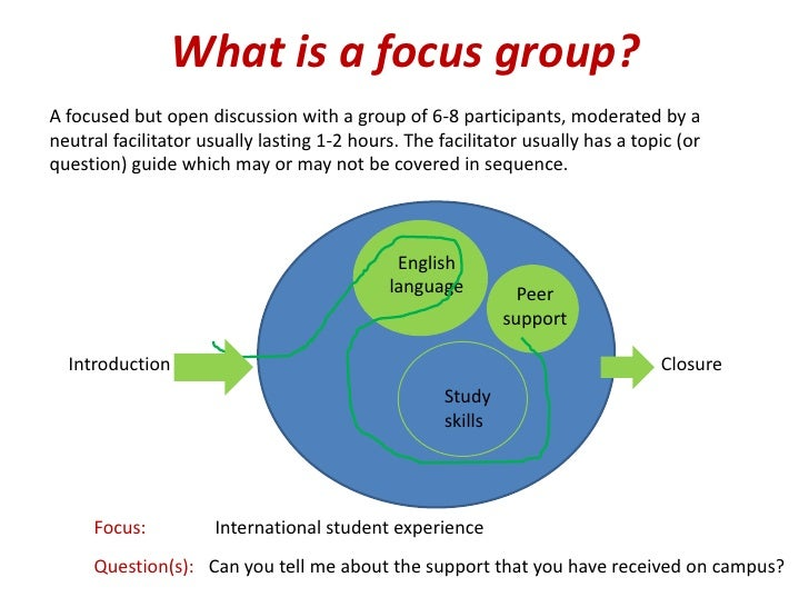 focus group discussion guide essay Focus group essay discussion adalah  against technology essay yazlr m brother bear essay tug my learnings essay zoology guide write essay zoo in hindi essay.