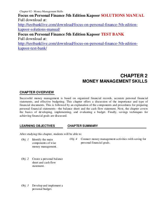 personal cashflow management vatoz atozdevelopment co