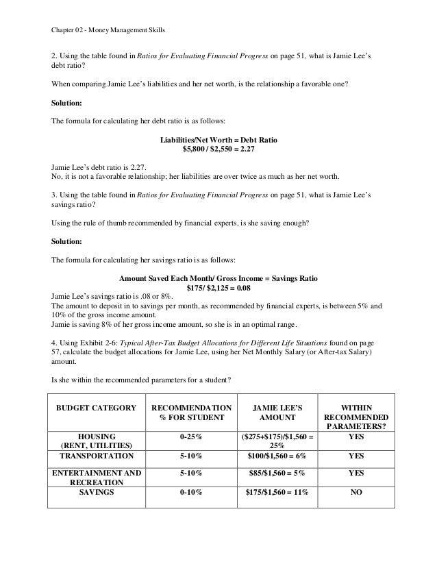 research paper project ideas school