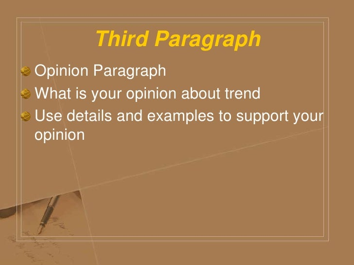 from an essay on criticism paraphrase An essay on criticism additional summary alexander pope homework help summary i need an analysis of alexander pope's essay on criticism.