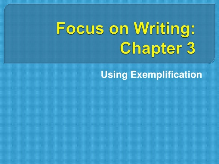 focus on writing Document read online focus on writing second edition focus on writing second edition - in this site is not the same as a answer encyclopedia you buy in a tape.