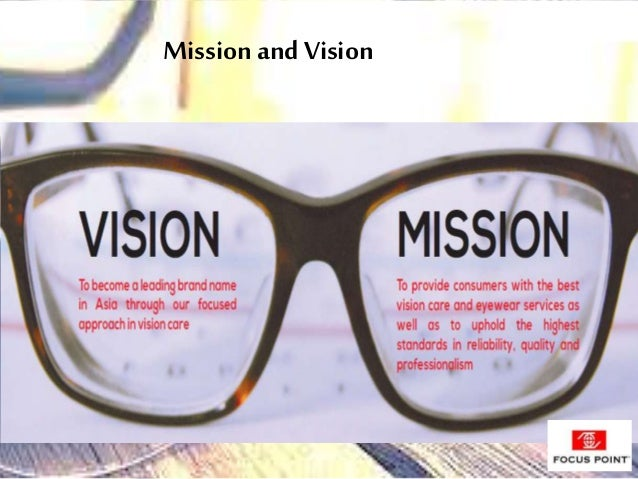 focus point holdings berhad Operates eye care centers focus point holdings bhd is an investment holding company, which engage in the operation of eye care centersit operates through the following segments: optical related products franchise management and food and beverages.