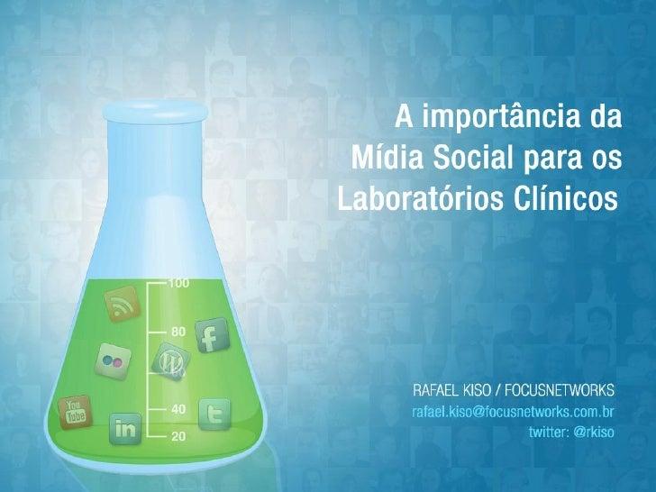 Social Media RevolutionINTRODUÇÃO – VEJA ISSO ANTES DE CONTINUARÉ fascinante como o mundo está mudando rapidamente em funç...