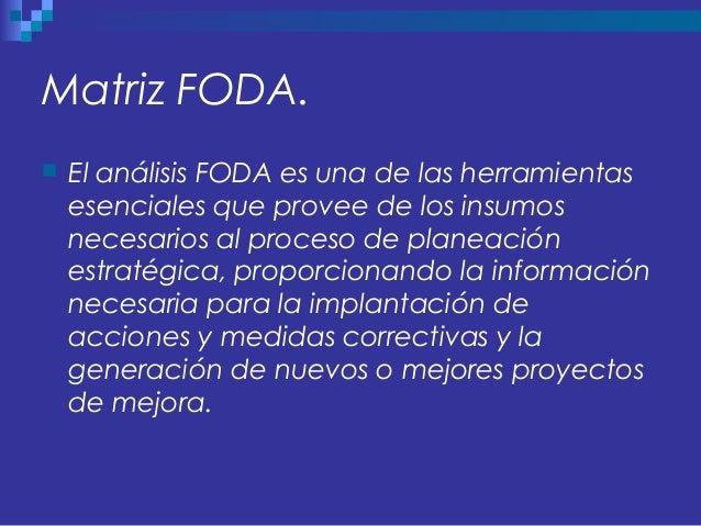 Foda vs peea Slide 2